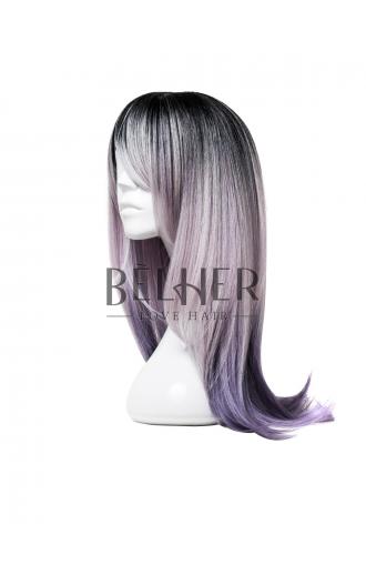 RENATA Ombre Purple
