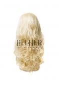 SARA Blond Deschis