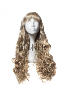 MARA Mix Blond Auriu