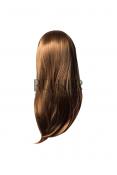 INA Blond Inchis Auriu