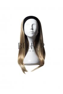 INA Mix Blond