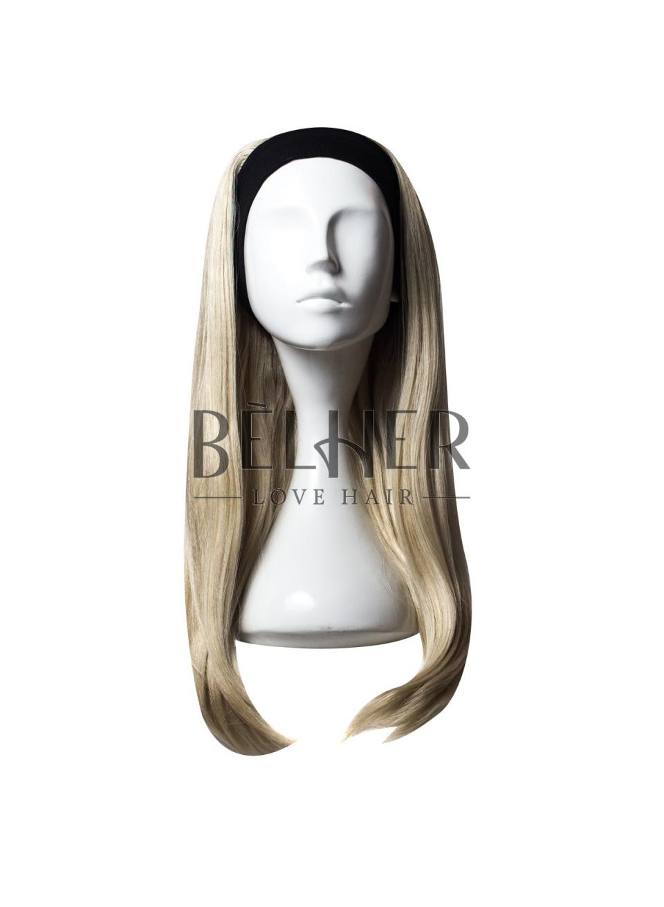 INA Blond Deschis