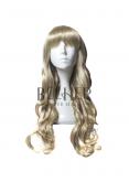 SOFIA Blond Deschis