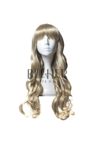 Peruca SOFIA Blond Deschis