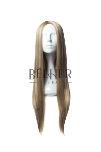 LORA Mix Blond Auriu
