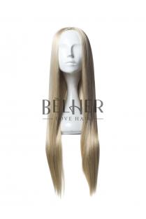 LORA Blond Deschis