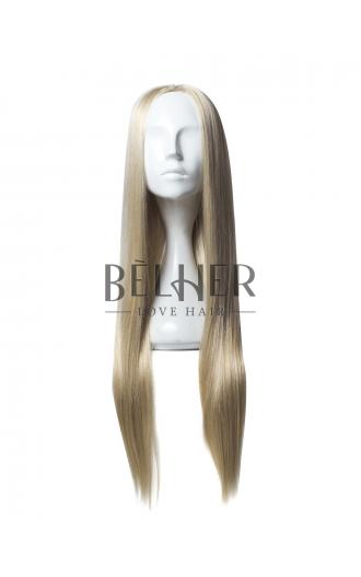 Peruca LORA Blond Deschis