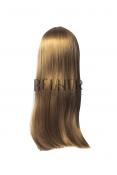 KARINA Blond Miere