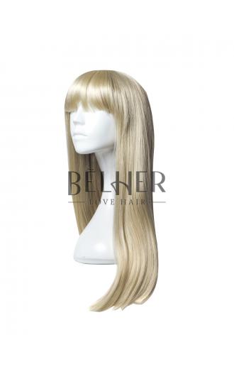 KARINA Blond Deschis