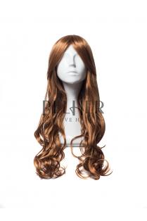 ELENIS Blond Aramiu