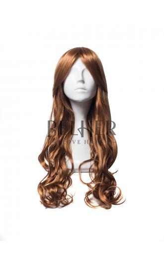 Peruca ELENIS Blond Aramiu