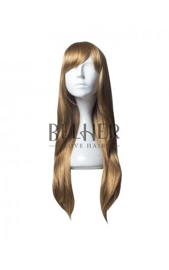 Peruca NICOLE Blond Miere