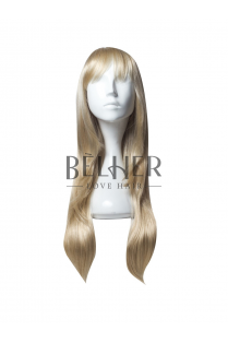 NICOLE Blond Deschis