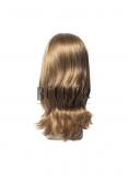 MONACA Blond Miere