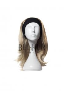 MONACA Mix Blond Auriu