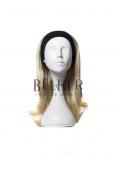 MONACA Blond Deschis