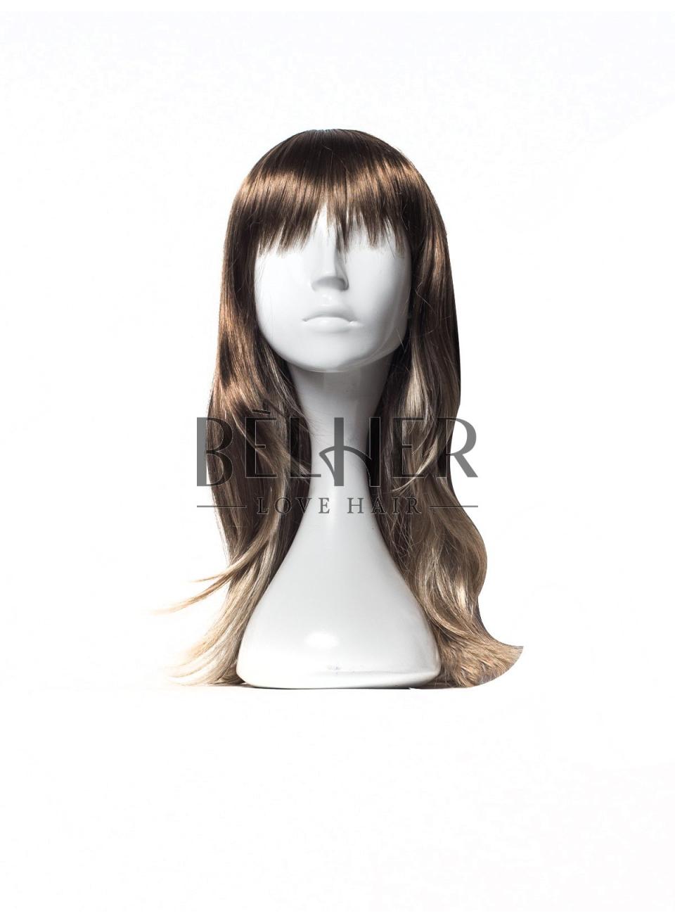 RAISA Mix Blond Aluna