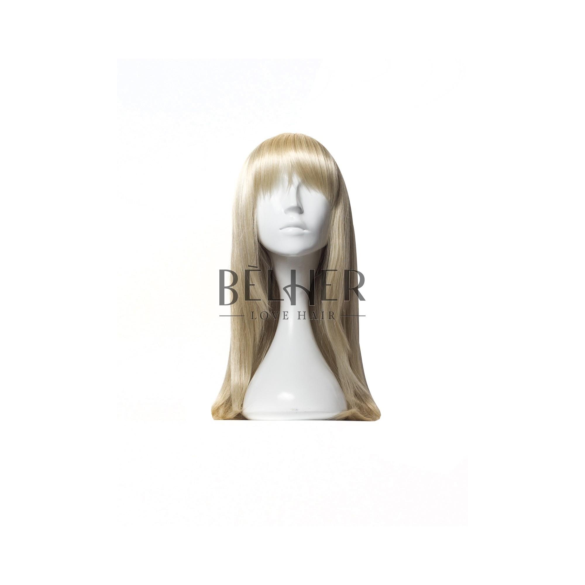 Peruca RAISA Blond Deschis