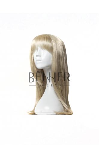 RAISA Blond Deschis
