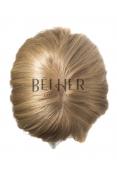 GIA Mix Blond Deschis