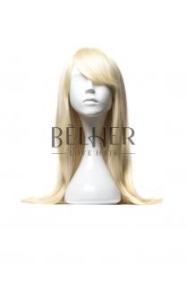 ELSA Blond Deschis