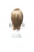 SILVA Blond Deschis Cenusiu