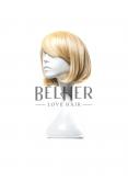 INES Blond Auriu