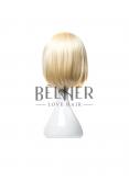 INES Blond Deschis