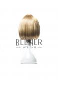 INES Blond Deschis Cenusiu