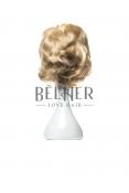 LIDIA Blond Deschis Cenusiu