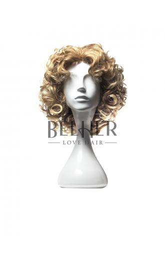 Peruca DARIA Mix Blond Auriu