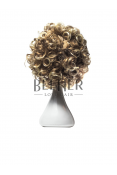 DARIA Mix Blond Auriu