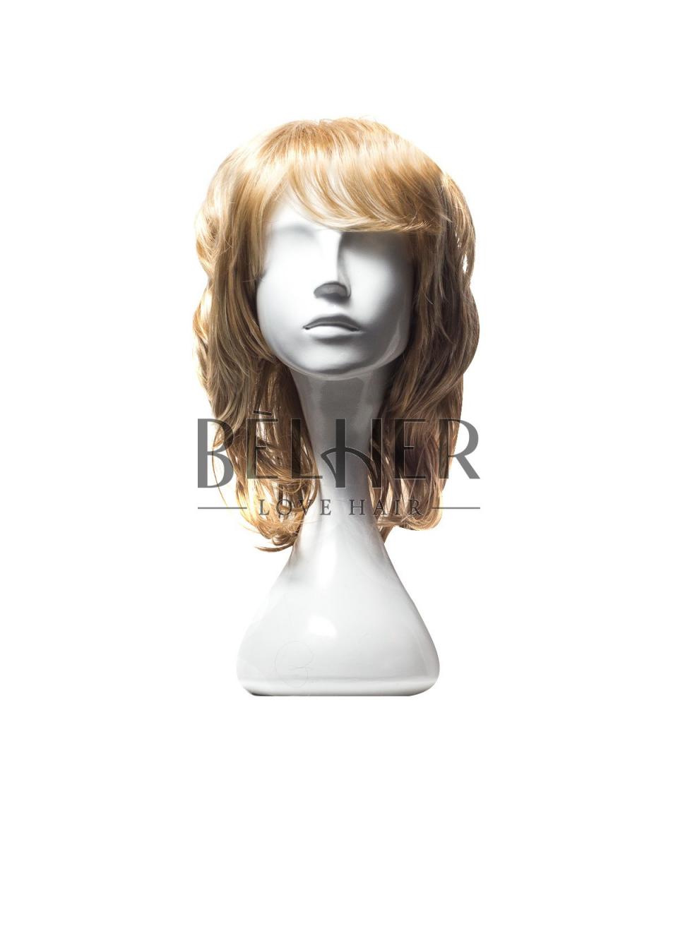 DAFINA Mix Blond Auriu