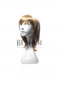 MELISA Blond Auriu