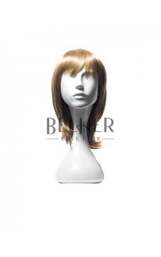 Peruca MELISA Blond Auriu