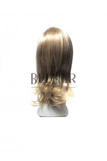 FREYA Mix Blond Auriu