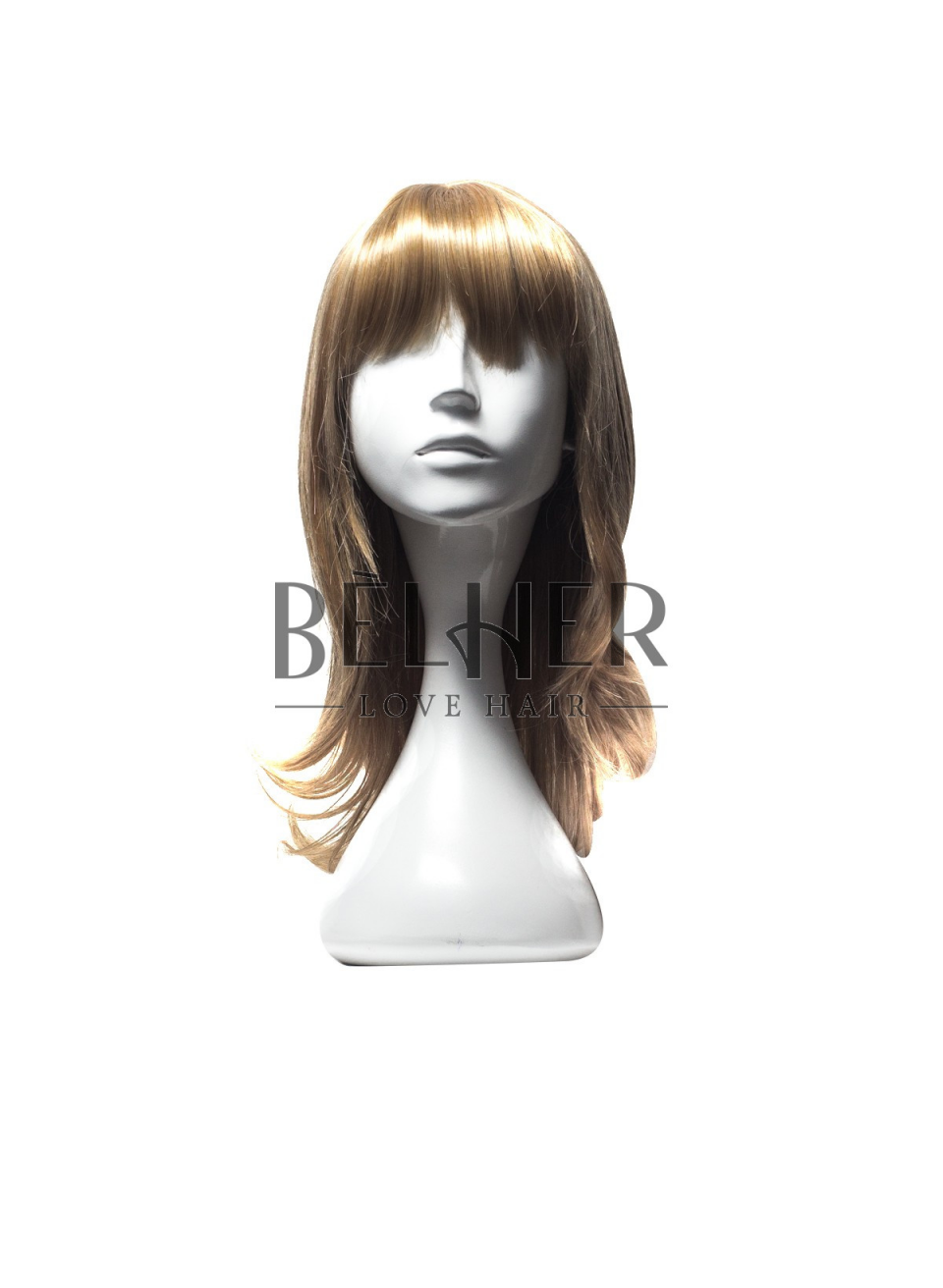 FREYA Blond Miere