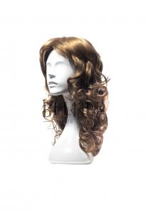 GRACE Blond Aluna