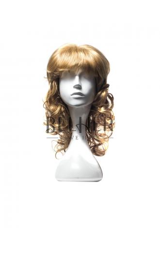 Peruca GRACE Blond Auriu