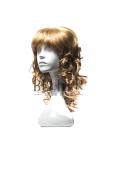GRACE Blond Auriu