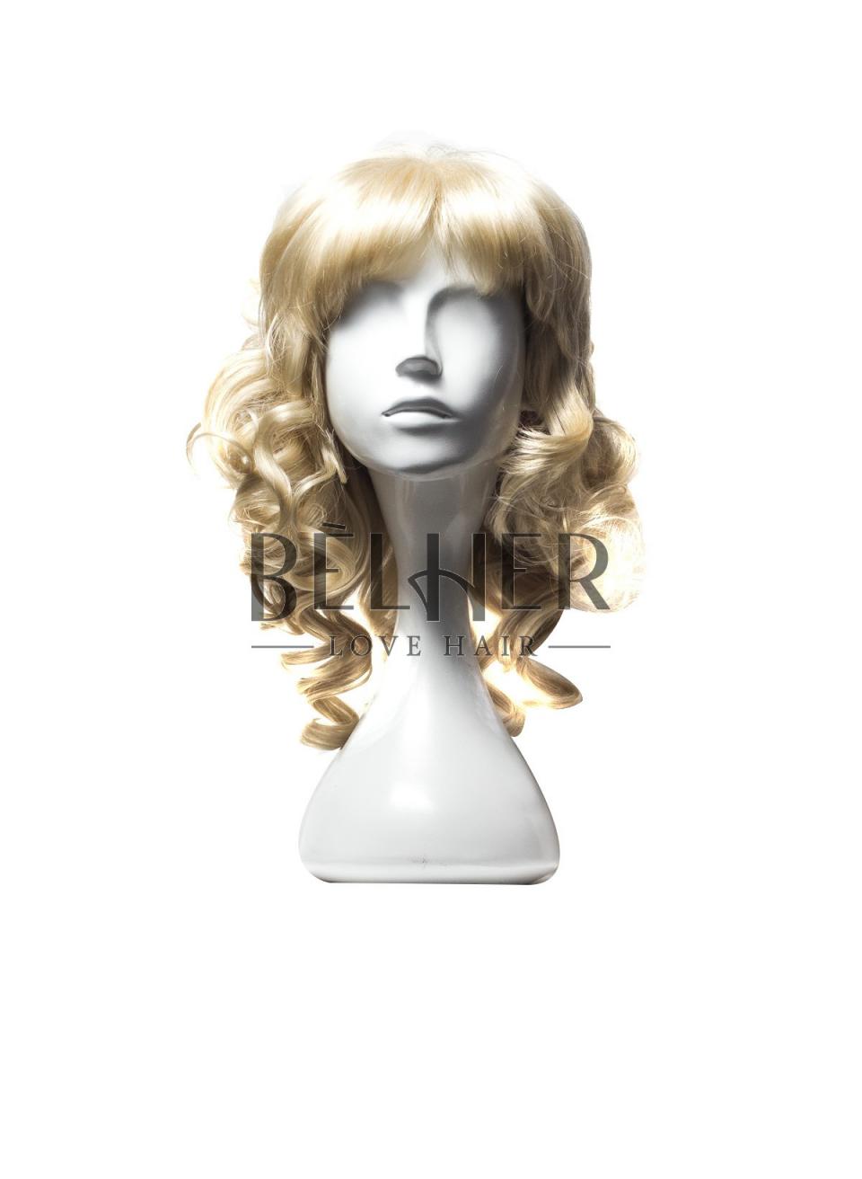 GRACE Blond Deschis