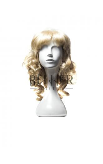 Peruca GRACE Blond Deschis