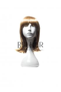 CLEOPATRA Blond Auriu
