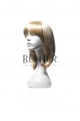CLEOPATRA Blond Deschis