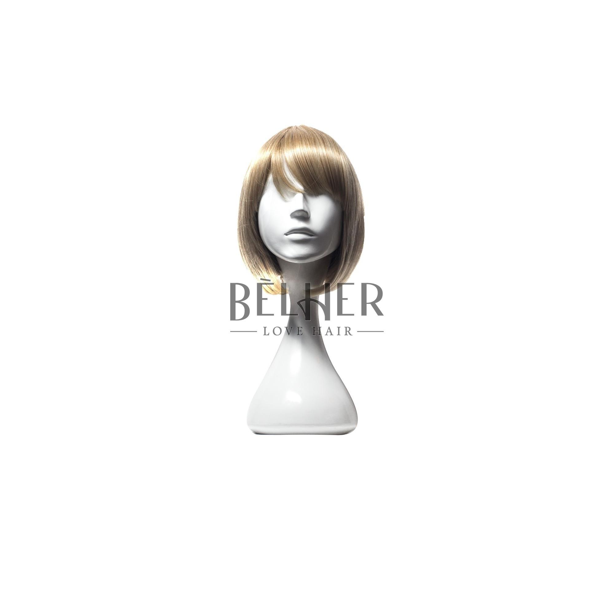 Peruca CARLA Mix Blond Auriu