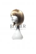 CARLA Mix Blond Auriu
