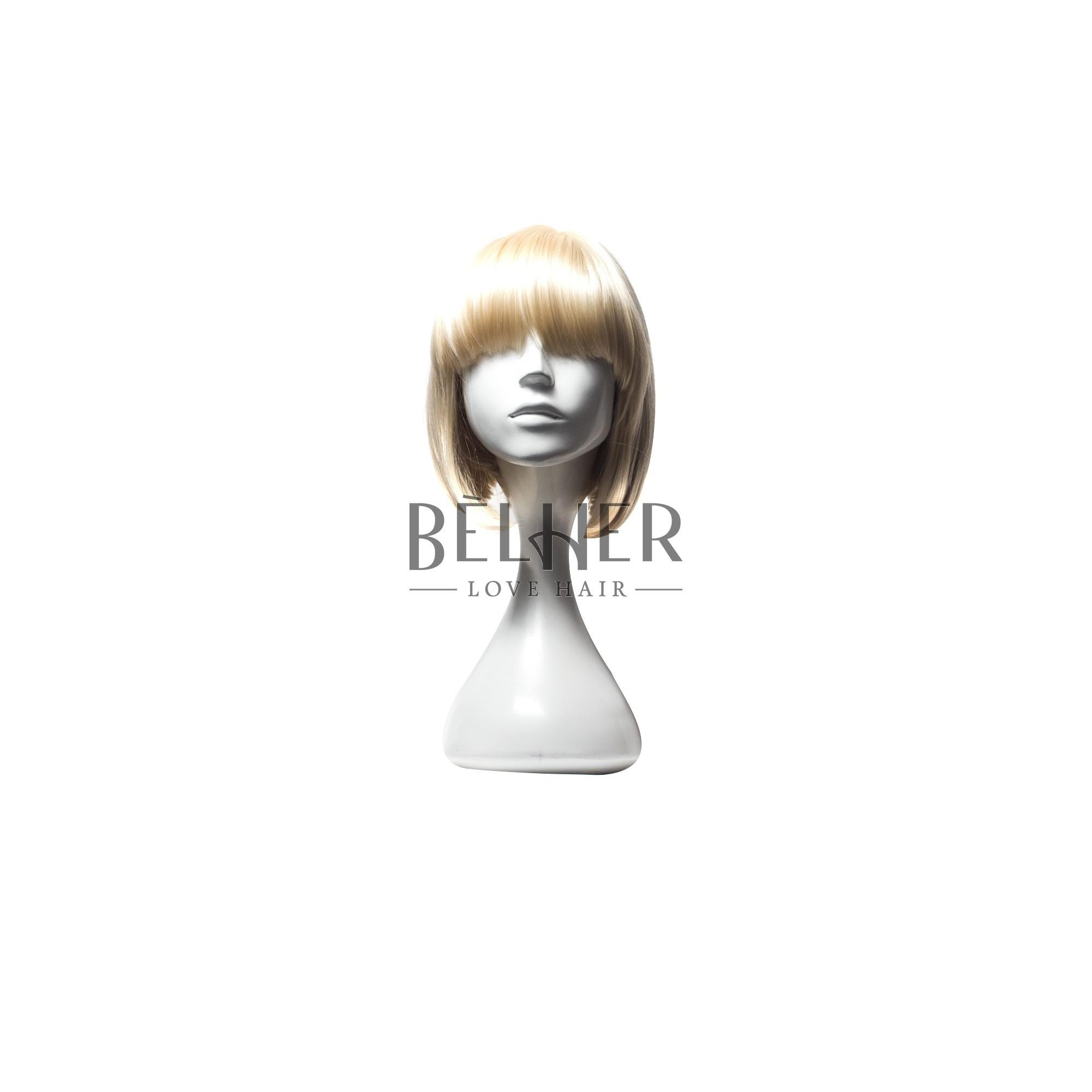 Peruca CARLA Blond Deschis