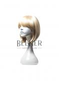 CARLA Blond Deschis