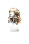 ASSOLI Blond Auriu