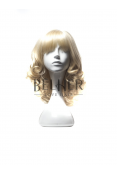 ASSOLI Blond Deschis